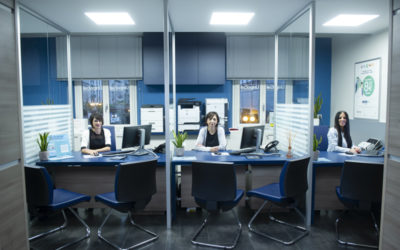Consulenza e preventivi su polizze assicurative diversificate